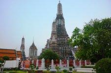 Wat Arun (2)