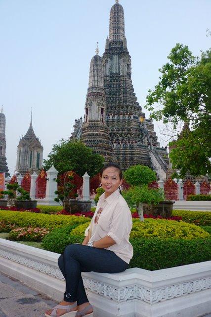 Wat Arun (3)