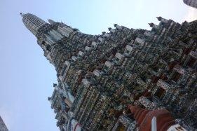 Wat Arun (5)